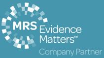 MRS Evidence Matters
