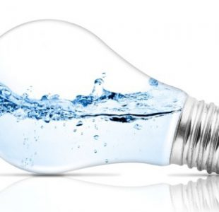 Consumer Council for Water (CCW)